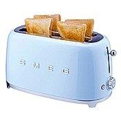 Лучшие модели тостеров по мнению специалистов