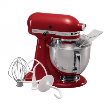 KitchenAid KSM150PSE
