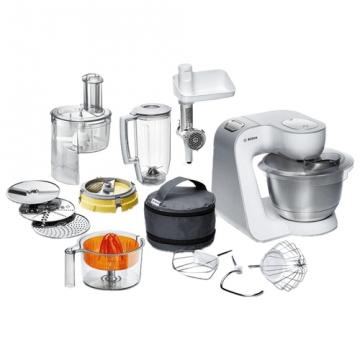 Bosch Styline MUM54251