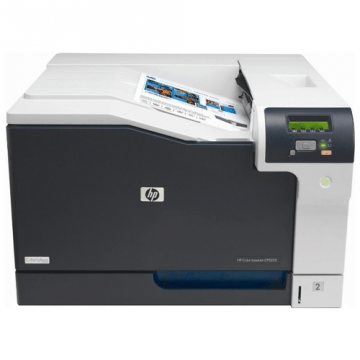HP Color LaserJet Professional CP5225N (CE710A)