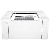HP LaserJet Pro M104w