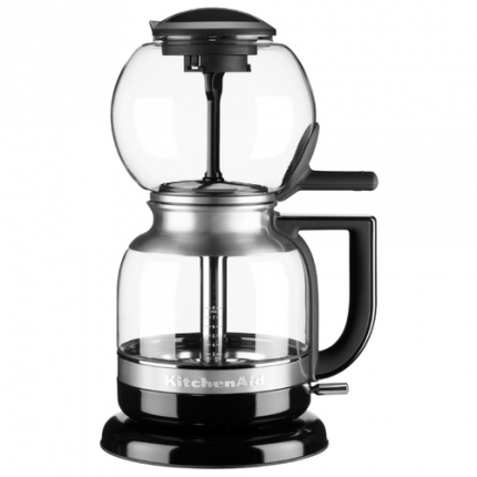 KitchenAid 5KCM0812EOB