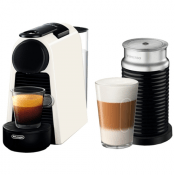 De'Longhi EN 85 Essenza Mini