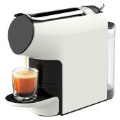 Xiaomi Scishare Capsule Espresso