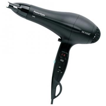 Moser 4320-0050
