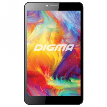 Digma Plane 7.6 3G