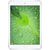 Apple iPad mini 2 32Gb Wi-Fi