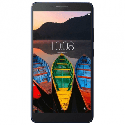 Lenovo Tab 3 Plus 7703X 16Gb