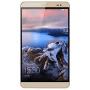 Huawei MediaPad X2 32Gb
