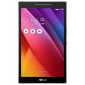 ASUS ZenPad 8.0 Z380M 16Gb