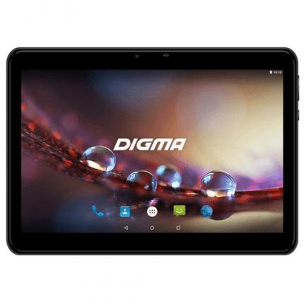Digma Plane 1572N 3G