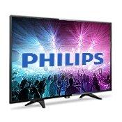 Рейтинг лучших ЖК-телевизоров Philips