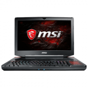 "MSI GT83VR 7RE Titan SLI (Intel Core i7 7820HK 2900 MHz/18.4""/1920x1080/16Gb/1128Gb HDD+SSD/DVD-RW/NVIDIA GeForce GTX 1070/Wi-Fi/Bluetooth/Win 10 Home)"