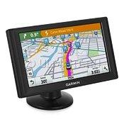 Лучшие GPS-навигаторы для автомобилей