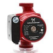 Какой насос для систем отопления дома выбрать?