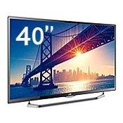 """Какой хороший телевизор 40"""" выбрать?"""