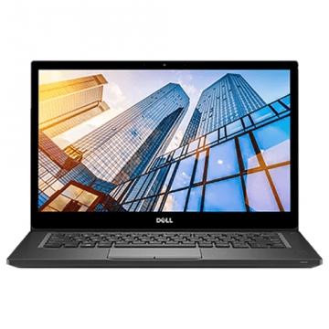 Dell Latitude 14 7490-6849