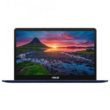 Asus ZenBook Pro UX550VD-BN247T