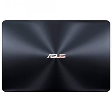 Asus ZenBook Pro 15 UX550GE-BN029R