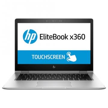 HP EliteBook x360 1030G2-Z2X67EA
