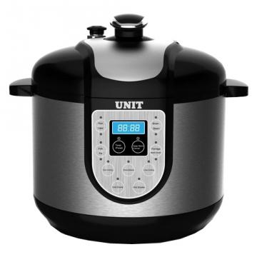 UNIT USP-1090D