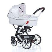 Лучшие коляски для малыша