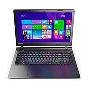 Рейтинг лучших недорогих ноутбуков