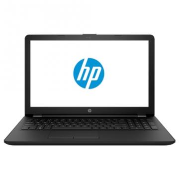HP 15-bs589ur