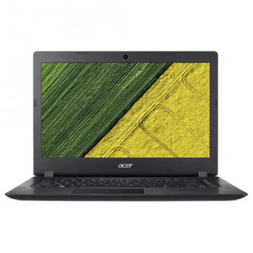 Acer ASPIRE 3 A315-33-P0QP