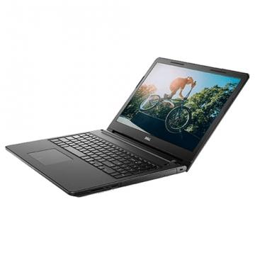 Dell Inspiron 15 3573-5451