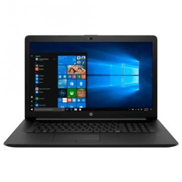 HP 17-CA0005UR 4KD76EA