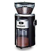 Какую хорошую кофемолку выбрать?