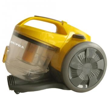 пылесос SUPRA VCS-1624