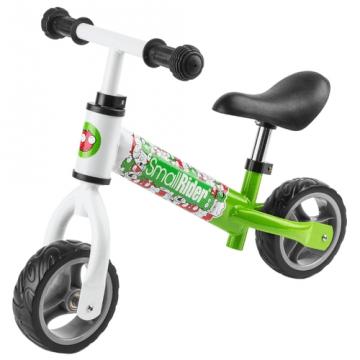 Small Rider Junior