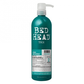 TIGI Bed Head Urban Anti+dotes Recovery Level 2