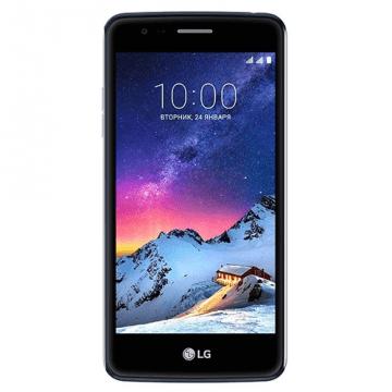 LG K8 (2017) X240