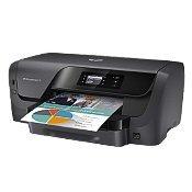 Какой струйный принтер лучше?