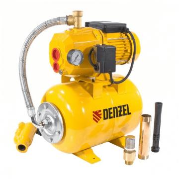 Denzel PSD800C