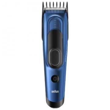 Braun HC 5030