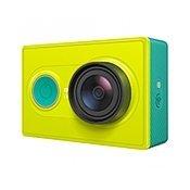 Рейтинг лучших экшен-камер