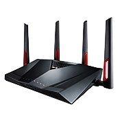 Рейтинг лучших wi-fi роутеров