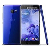 Рейтинг лучших смартфонов HTC