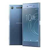 Лучшие смартфоны Sony по мнению экспертов