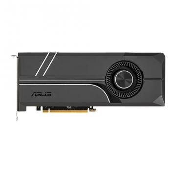 Asus GeForce GTX 1080 Ti TURBO-GTX1080TI-11G