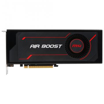 MSI RX VEGA 64 Air Boost 8G OC
