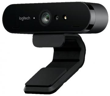 Все модели веб камер список работа красивая девушка
