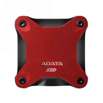 ADATA SD600 256GB