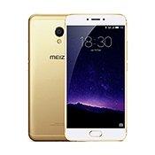 Рейтинг лучших смартфонов Meizu
