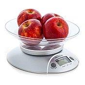 Какие кухонные весы лучше?