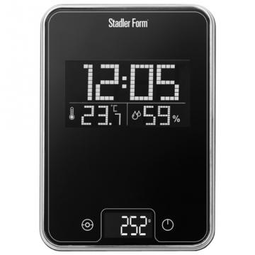 Stadler Form Scale One SFL.0011